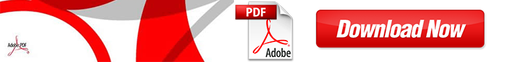 banner Adobe Reader