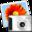 Windows Live Photo Gallery