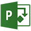Download Microsoft Project Professional