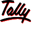 Download Tally.ERP 9