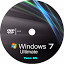 Download Windows 7 (SP1 included)