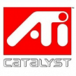 Download AMD Catalyst Drivers