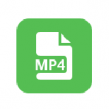 Download Free MP4 Video Converter