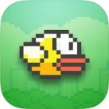 Download Flappy Bird