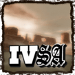 Download GTA IV San Andreas