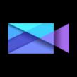 Download CyberLink PowerDirector Ultra