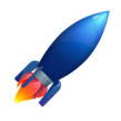 Download MP3 Rocket