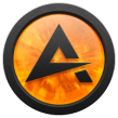 Download AIMP