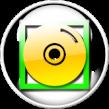 Download CyberLink LabelPrint