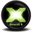 Download DirectX 9