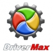 Download DriverMax