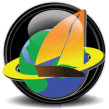Download Ultrasurf