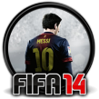 Download FIFA 14