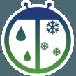 Download WeatherBug