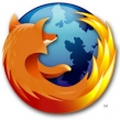Portable Mozilla Firefox