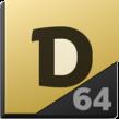 Download Xara Designer Pro