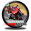 Download Superbike Racers