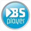 Download BS Player