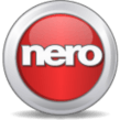 Download Nero Platinum