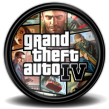 Download Grand Theft Auto IV