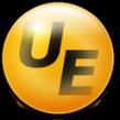Download UltraEdit