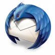 Download Mozilla Thunderbird