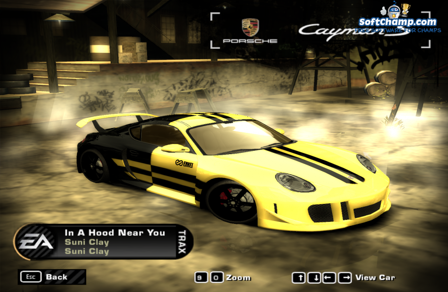 [Image: Need-For-Speed-Most-Wanted-Tuned-Car.png]